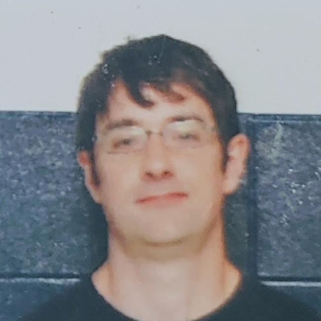 Mr. R. Owen's Profile Photo