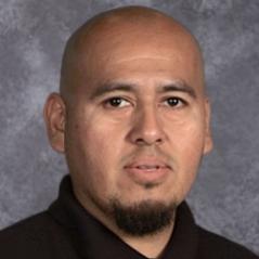 Ivan Arroyo's Profile Photo