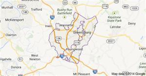 District Information District Information Hempfield Area School