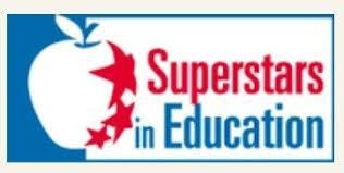 Blades Elementary School Named a 2019 'Superstars in Education' Winner Featured Photo