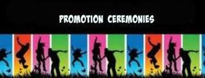 promotion ceremonies.jpg