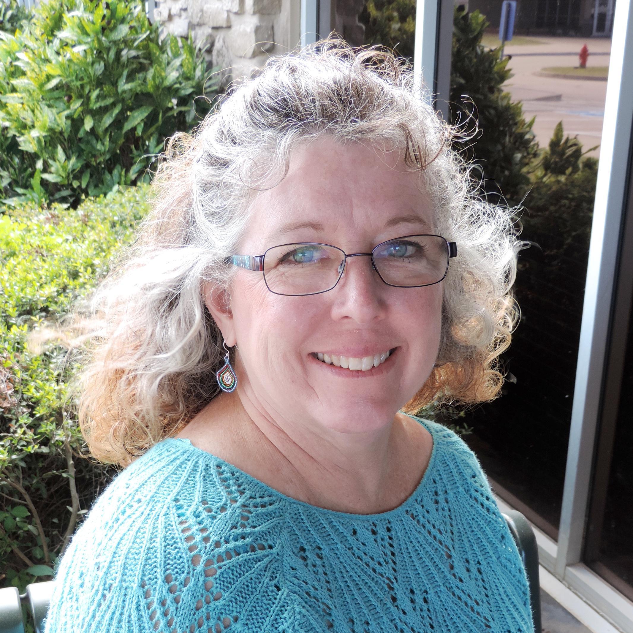 Jill Brady's Profile Photo