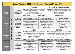 Jacket Academy Session 4.jpg