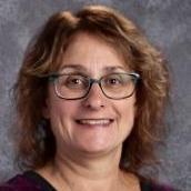 Nicole Berube's Profile Photo