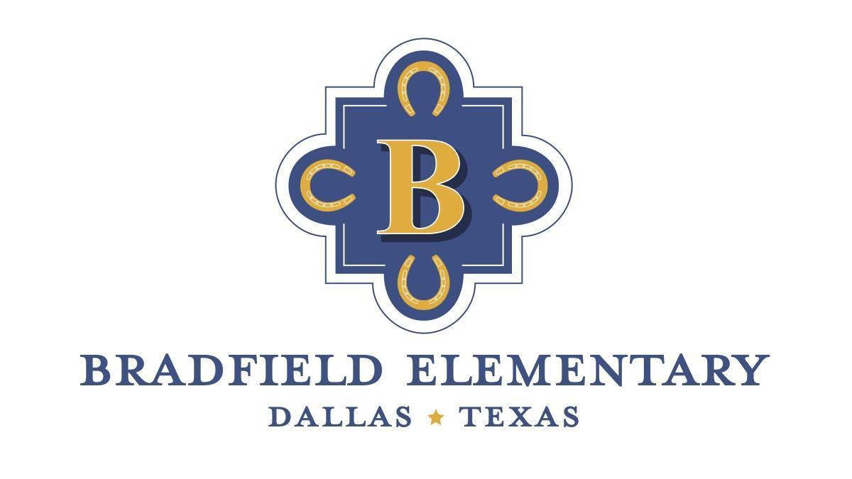 Bradfield Elementary Dallas
