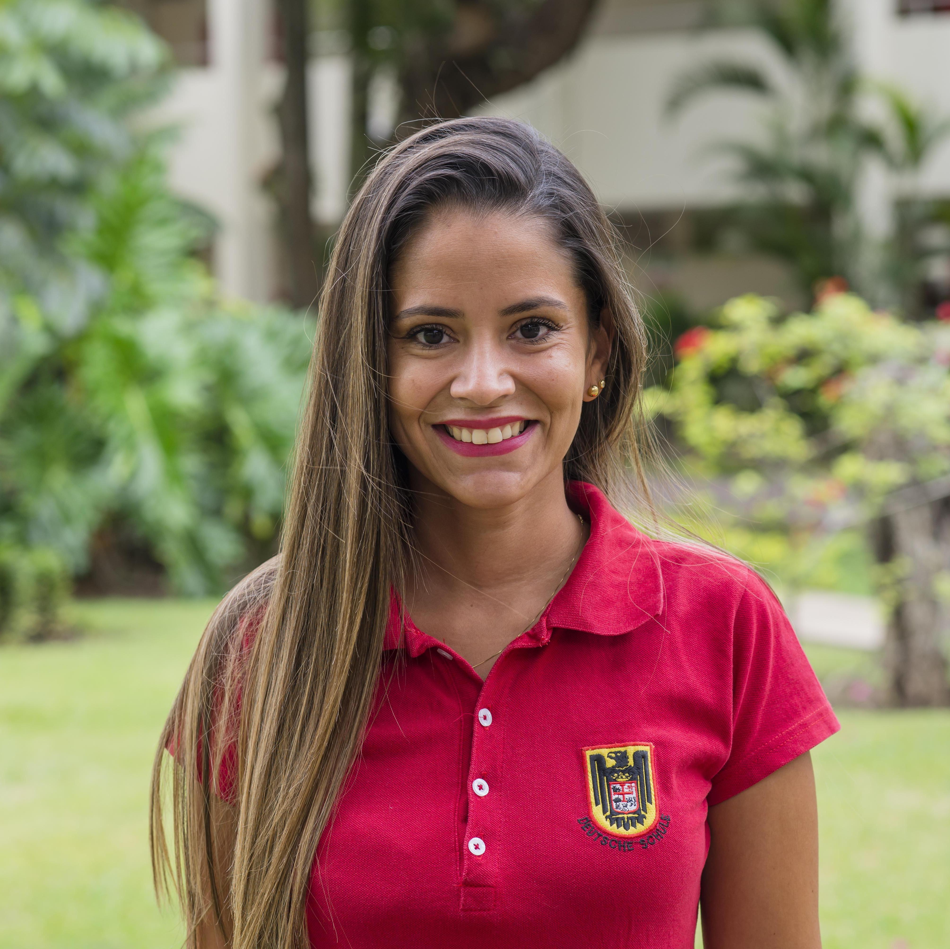 María René Ribera's Profile Photo