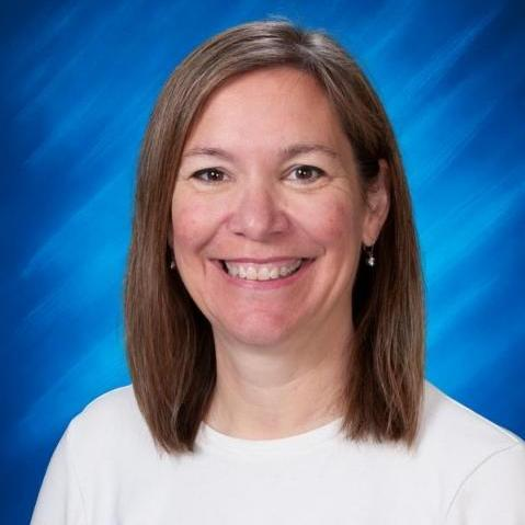 Janet Bartels's Profile Photo