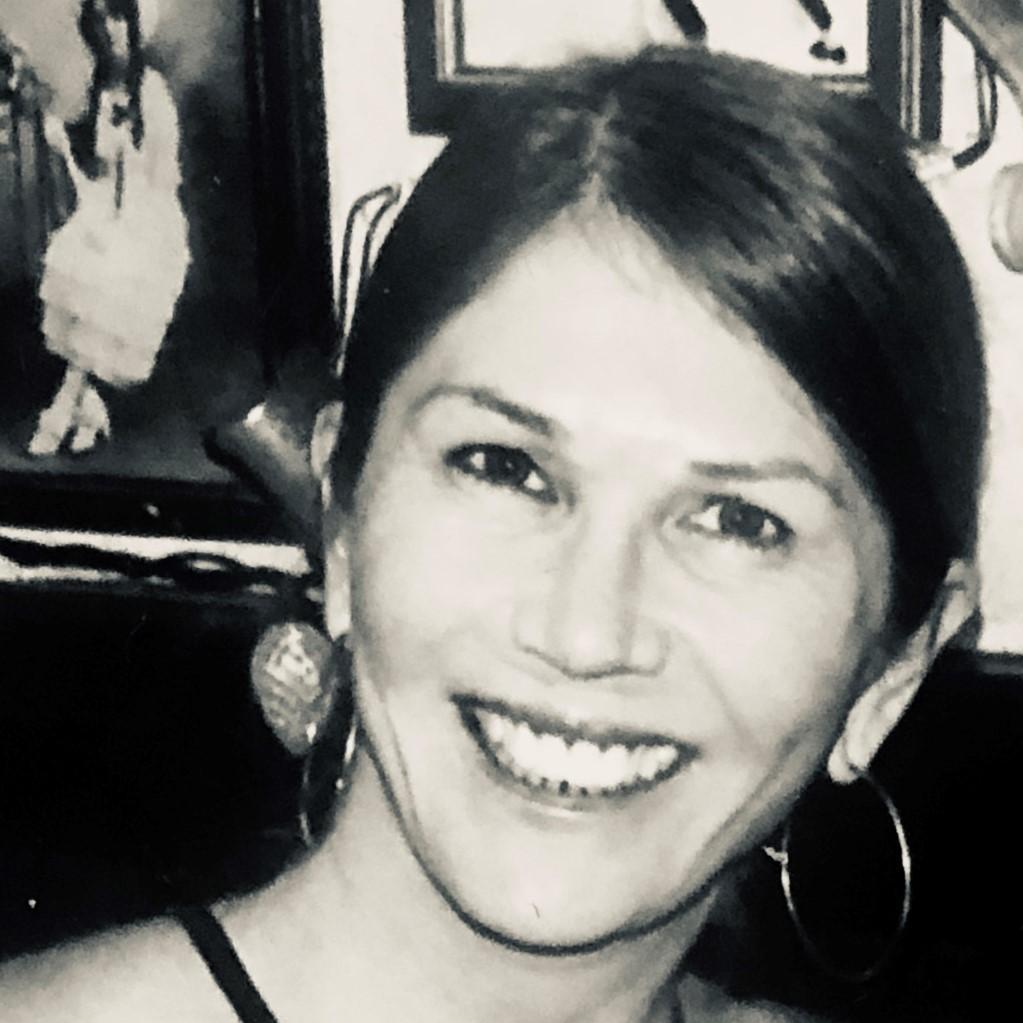 Leslie Harruff's Profile Photo
