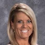 Rhonda Doren's Profile Photo