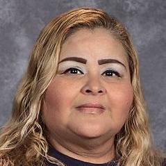 Gloria Arellanes's Profile Photo