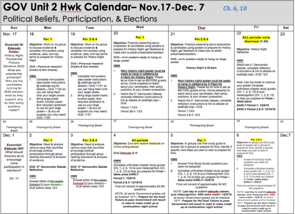 GOV Unit 2 Hwk Calendar– Nov.17-Dec. 7.png