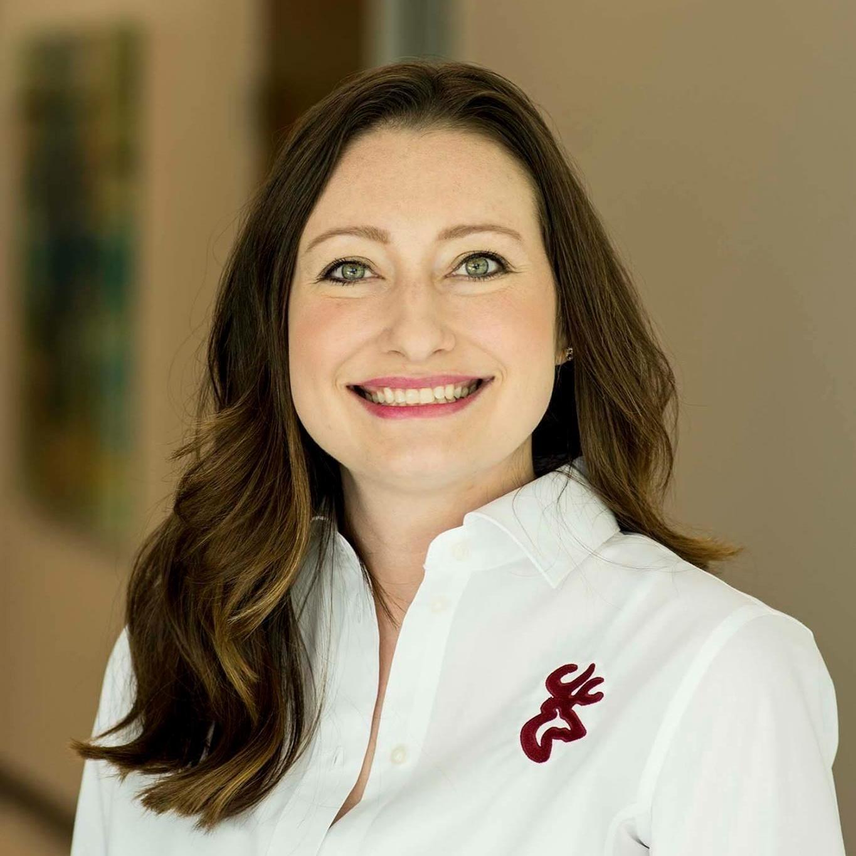 Melissa McCroskey Fagan's Profile Photo