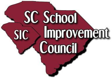 FCTC School Improvement Council