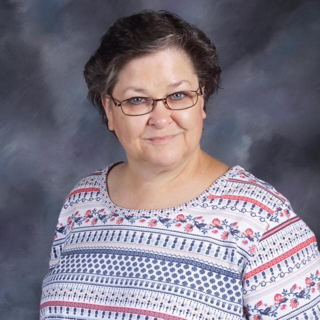 Marsha Killingsworth's Profile Photo