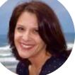 Brenda Taylor's Profile Photo