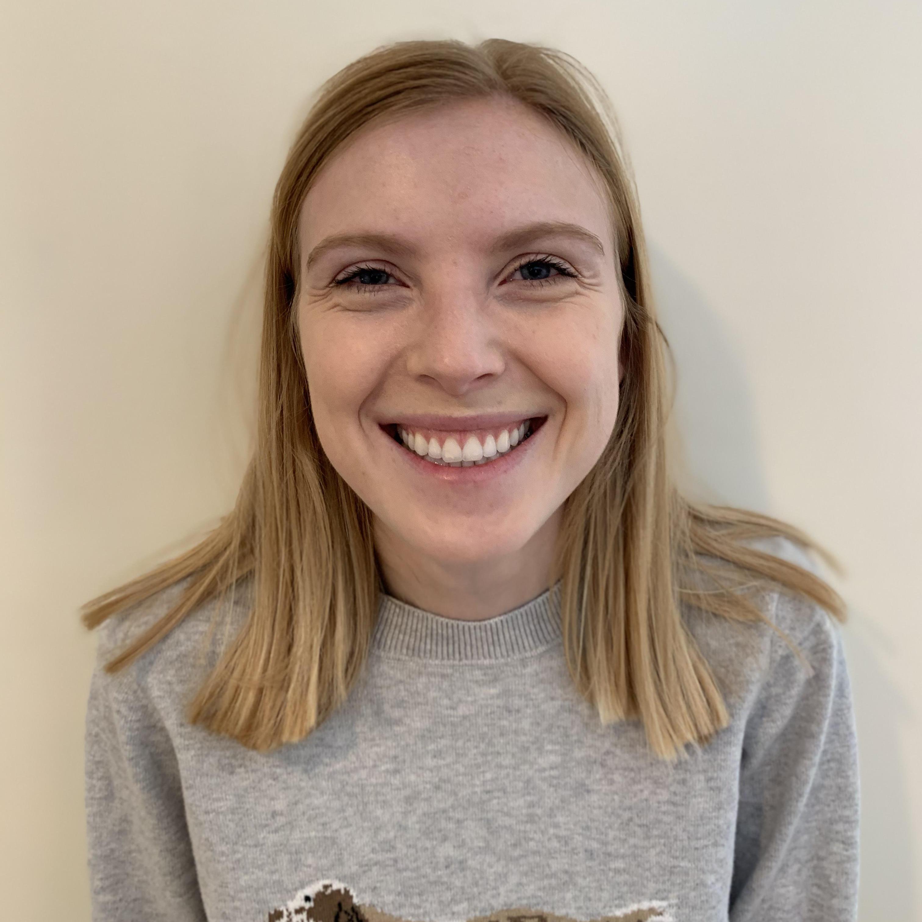 Erin O'Boyle's Profile Photo