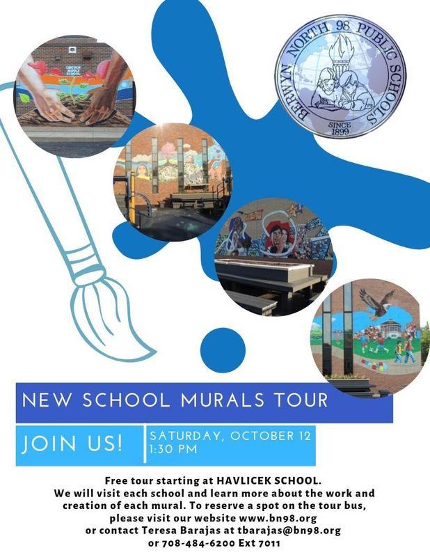 New School Murals English.jpg