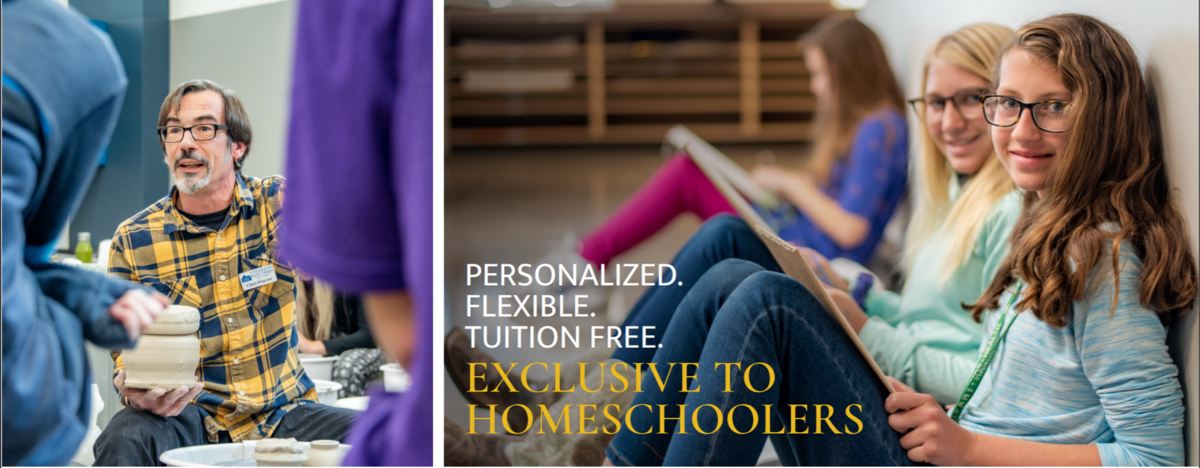 homeschoolheader