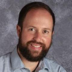 Theodore Blohm's Profile Photo