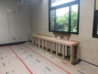 AME Classroom