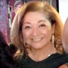 Marta Cervantes's Profile Photo