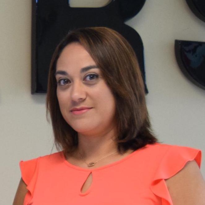 Dena Gonzales's Profile Photo