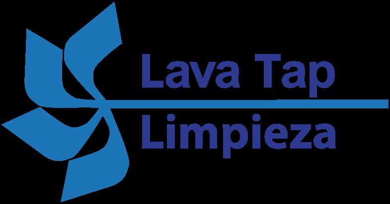 Lava Tap