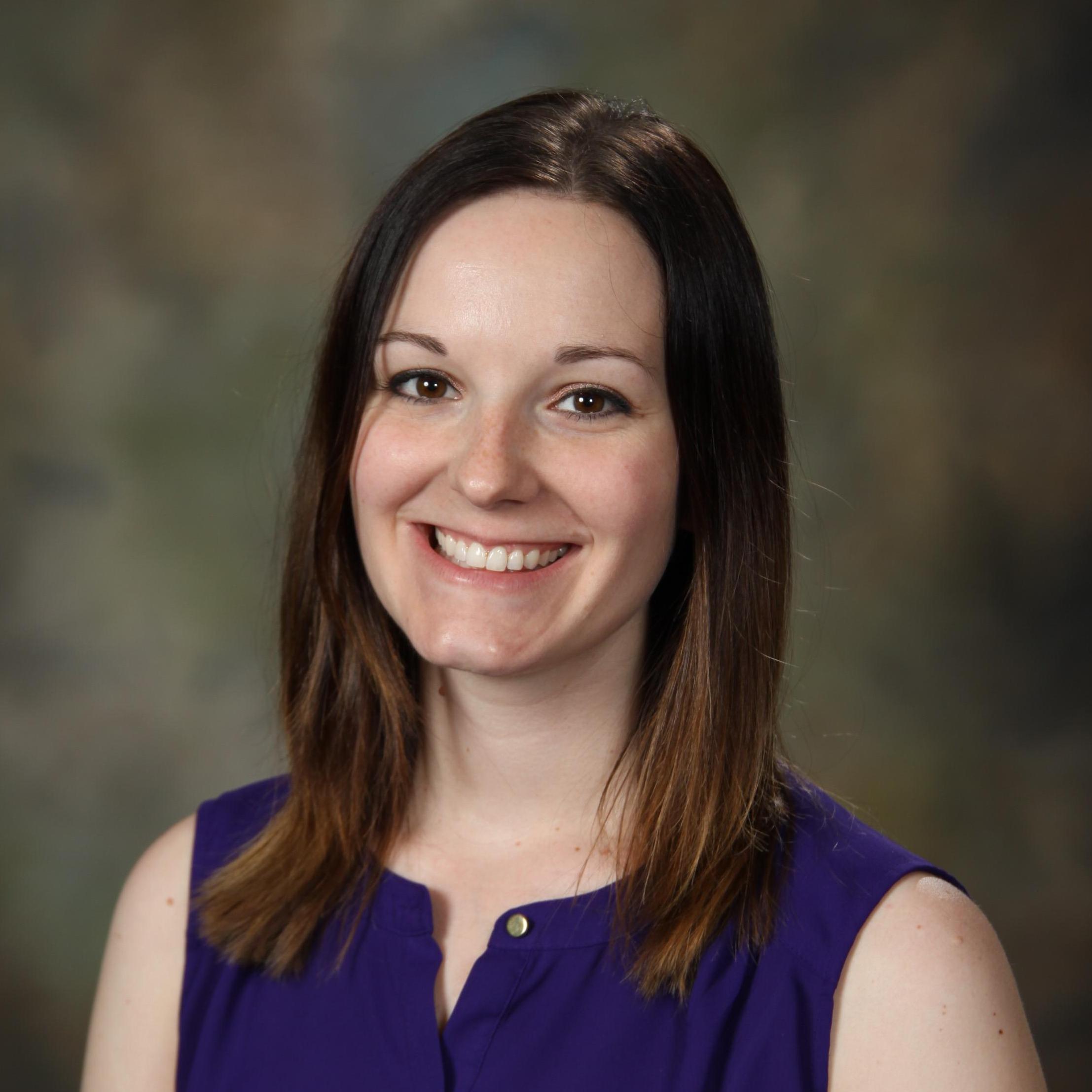 Jennifer Dellinger's Profile Photo