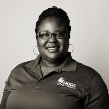 Jennifer Bennett's Profile Photo