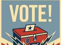 vote_art.jpg