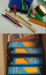 pictures of school supplies