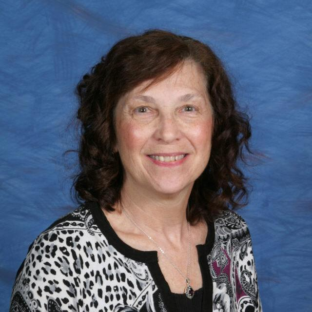 Deborah Warren's Profile Photo