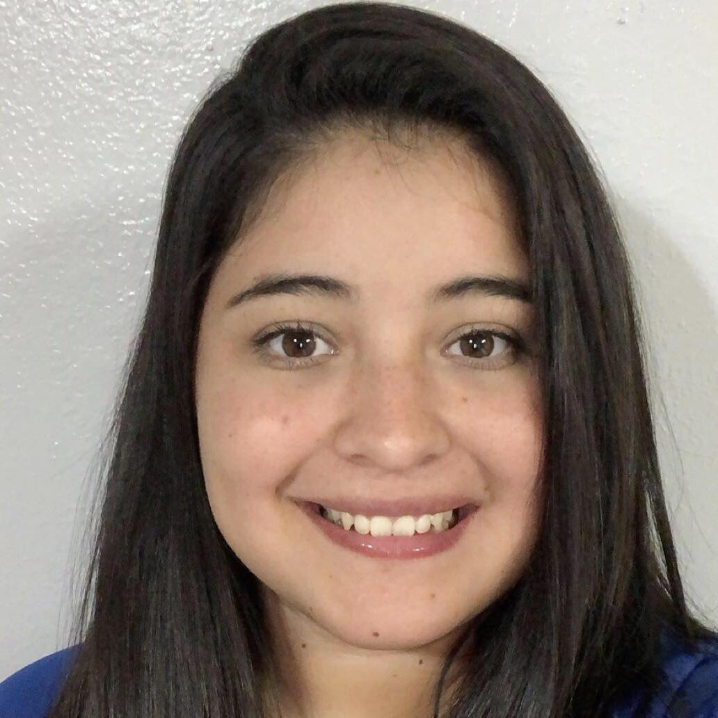 Amanda Leal's Profile Photo