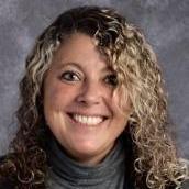Angie Tincu's Profile Photo