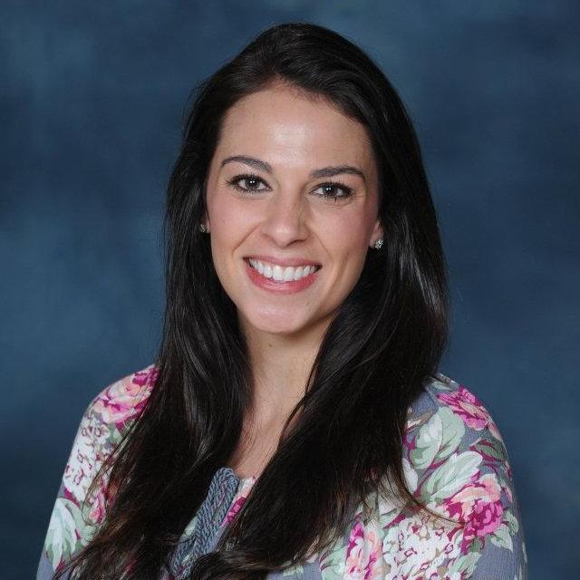 Colleen Mann's Profile Photo