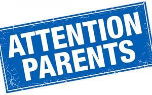 Attention_Parents-800x500_c.jpg