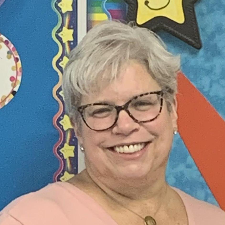 Maura Hall's Profile Photo