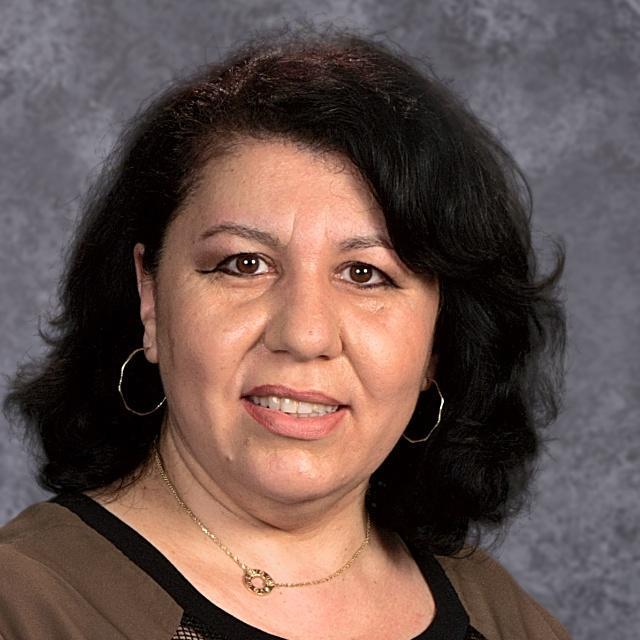 Ruzanna Manukyan's Profile Photo