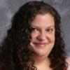 Jennifer Shaw's Profile Photo