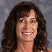 LAURA LORELLI's Profile Photo