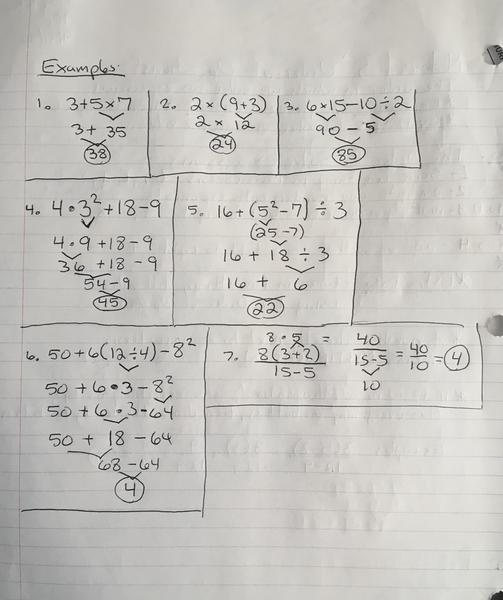 1-3 Notes Part2.jpg