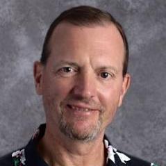 Steve Yurek's Profile Photo