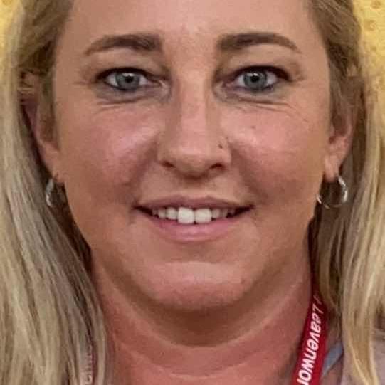 Christina Elven's Profile Photo