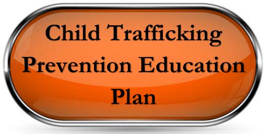 Child Trafficking Education Plan Button