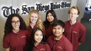 sd-news-journalism-scholars-meet-2018-v-20180719.jpg
