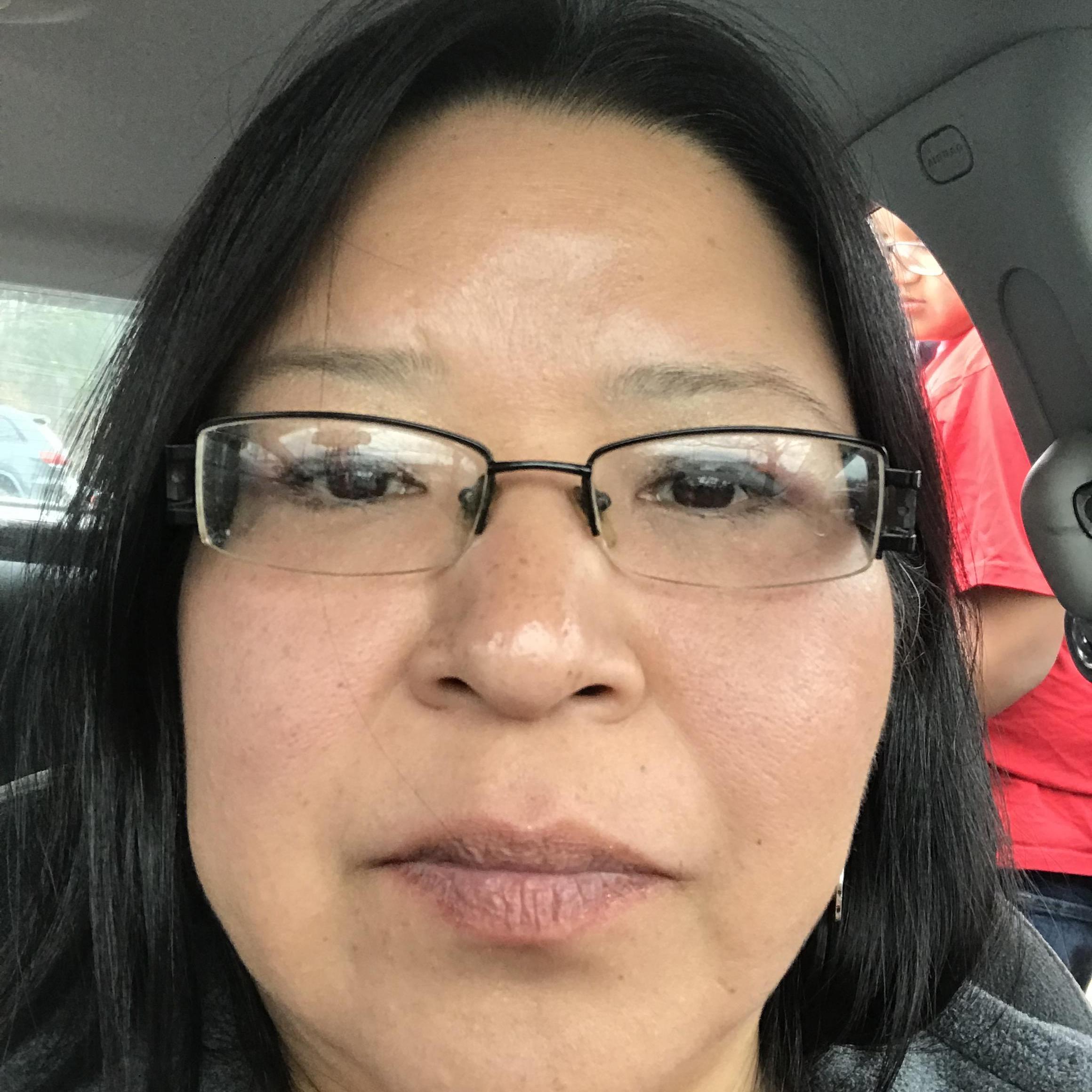 Lynn Catt's Profile Photo