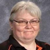Sheila Gibson's Profile Photo