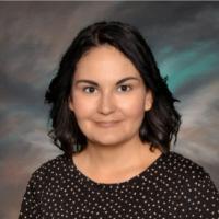 Celina Martinez's Profile Photo