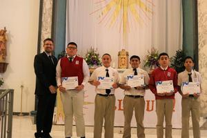Central Catholic Scholarships.jpg