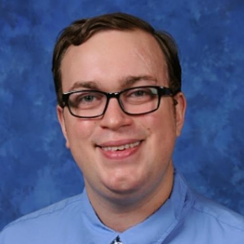Christopher Barnum's Profile Photo